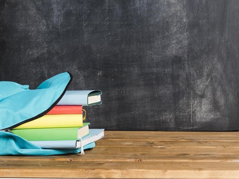 Proroga richiesta contributi acquisto dei libri scolastici